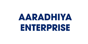 AARADHIYA--ENTERPRISE