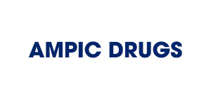 AMPIC-DRUGS