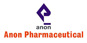 ANON-PHARMACUTICALS