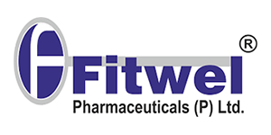 FITWEL-PHARMACEUTICAL-PVT-LTD