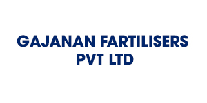 GAJANAN-FARTILISERS-PVT-LTD