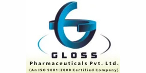 GLOSS-PHARMA--PVT-LTD