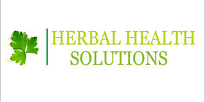 HERBAL-HEALTH-SOLUTIONS