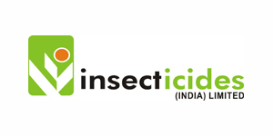 INSECTICIDE-INDIA-LTD