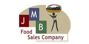 JMB-FOOD-INDUSTRIES