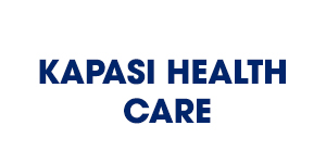 KAPASI-HEALTH-CARE
