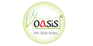 OASIS-FERTILISERS-AGRO-CHEMICAL-P-LTD