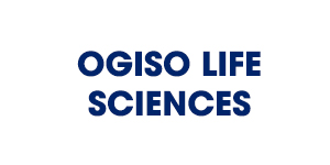 OGISO-LIFE--SCIENCES