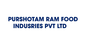 PURSHOTAM-RAM-FOOD