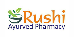 RUSHI-AYURVED-PHARMACY