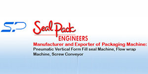 SEAL-PACK-ENGINEERS