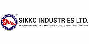 SIKKO-INDUSTRIES-LTD