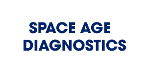 SPACE-AGE--DIAGNOSTICS