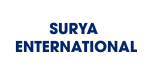 SURYA-ENTERNATIONAL