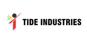 TIDE-INDUSTRIES