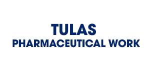 TULAS-PHARMACEUTICAL-WORK